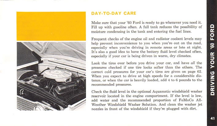 File:1960 Ford Owners Manual-41.jpg