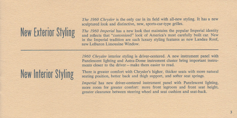 File:1960 Chrysler and Imperial Facts-03.jpg