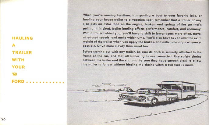 File:1960 Ford Owners Manual-26.jpg