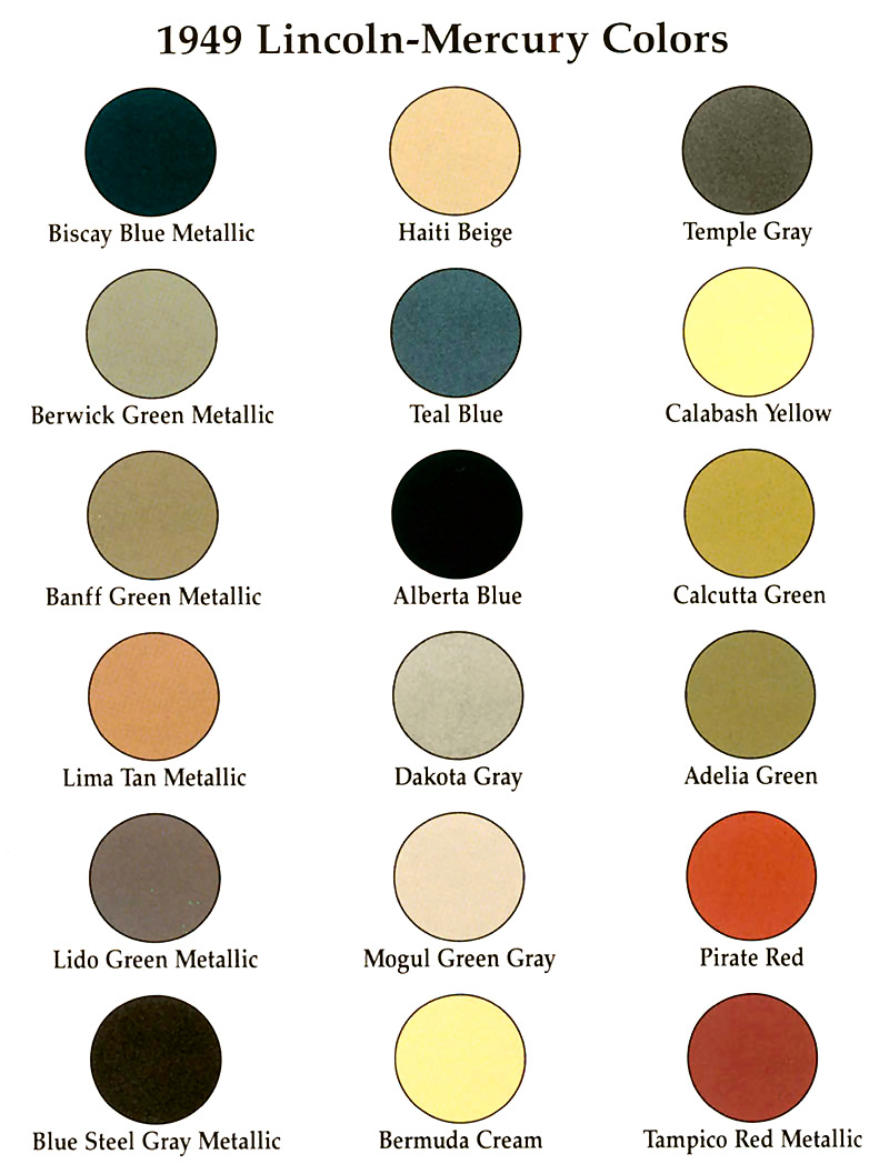 1949 Lincoln-Mercury Color Chart.jpg