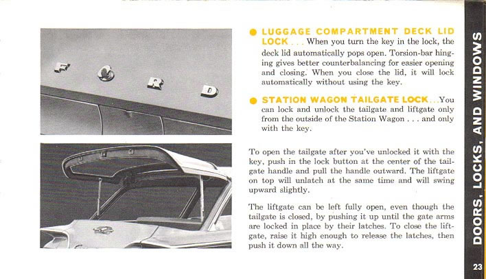 File:1960 Ford Owners Manual-23.jpg