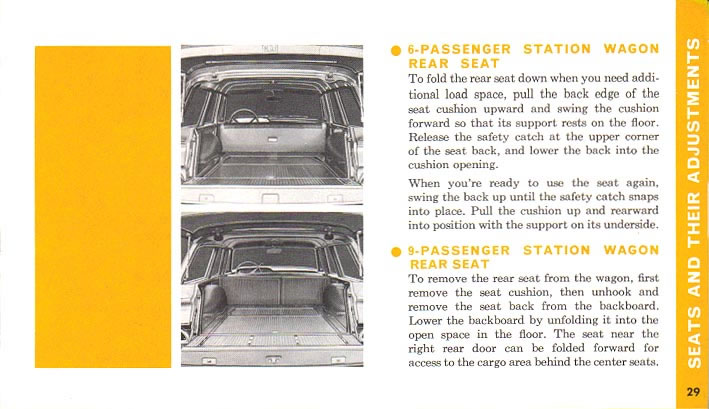 File:1960 Ford Owners Manual-29.jpg