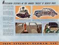 1939 Lincoln Zephyr Brochure-06.jpg
