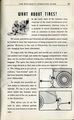 1940 Oldsmobile Operating Guide-45.jpg