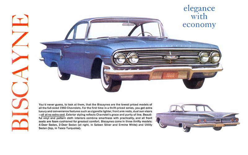 File:1960 Chevrolet Buying Guide-04.jpg