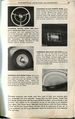 1940 Oldsmobile Operating Guide-89.jpg