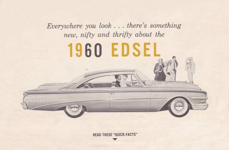 File:1960 Edsel Quick Facts Booklet-01.jpg