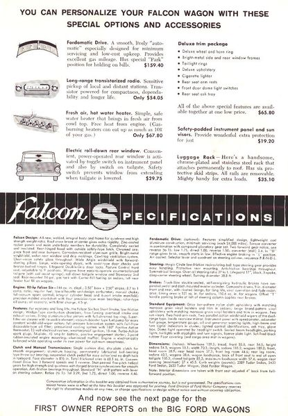File:1960 Ford Falcon Wagons Brochure-04.jpg