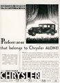 1930 Chrysler Ad-9.jpg