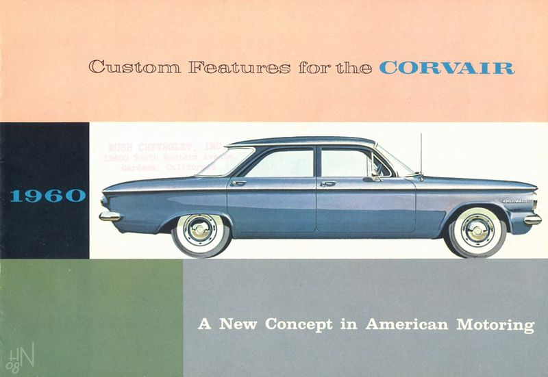 File:1960 Chevrolet Corvair Custom Features Booklet-01.jpg