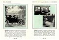 1926 Ford Motor Car Value Booklet-12-13.jpg