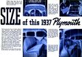 1937 Plymouth Biggest Value Brochure-05.jpg
