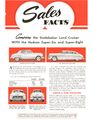 1949 Hudson vs Studebaker Land Cruiser-01.jpg