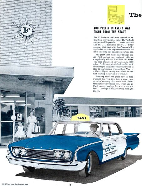 File:1960 Ford Taxi Brochure-02.jpg