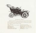 1906 Ford Full Line Brochure-20.jpg