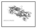 1913 Hudson 37 Instruction Book-08.jpg