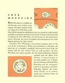 1932 Chrysler Floating Power Brochure-06.jpg