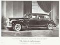 1942 Packard Senior Cars Packet-30.jpg