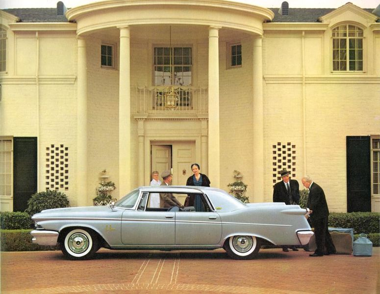 File:1960 Chryco Full Line Brochure-19.jpg