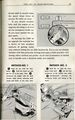 1940 Oldsmobile Operating Guide-25.jpg