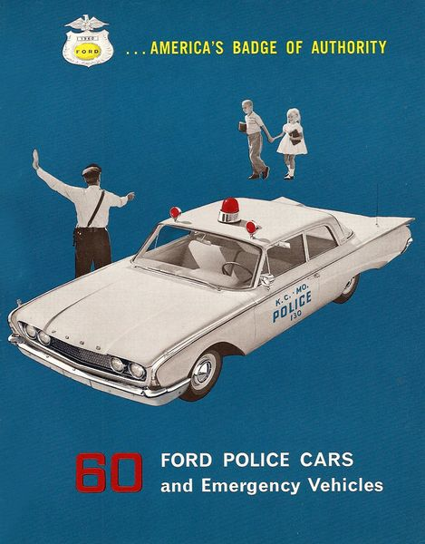 File:1960 Ford Emergency Vehicles Brochure-01.jpg