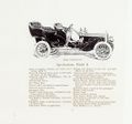 1906 Ford Full Line Brochure-06.jpg