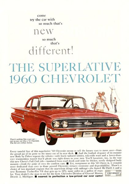 File:1960 Chevrolet Ad-3.jpg