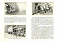 1915 Ford Factory Facts Booklet-26-27.jpg