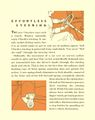 1932 Chrysler Floating Power Brochure-12.jpg