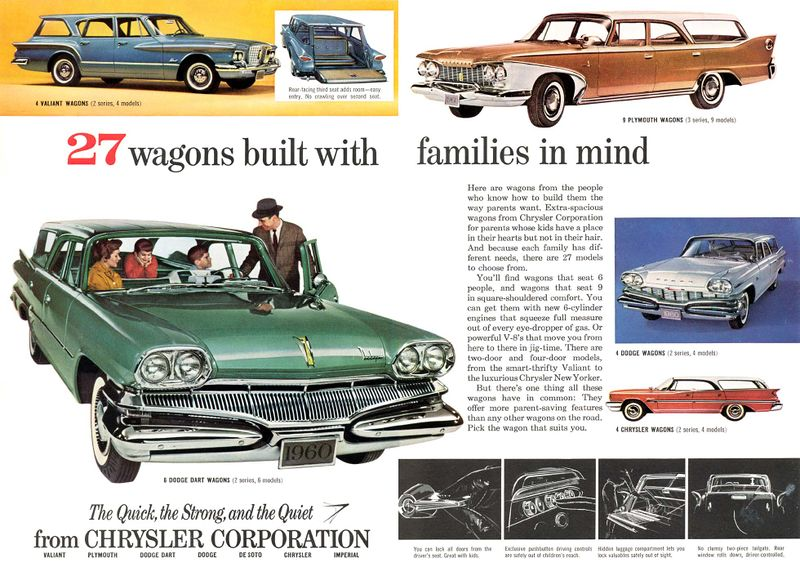 File:1960 Chrysler Corporation Ad-2.jpg