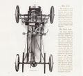 1906 Ford Full Line Brochure-18.jpg