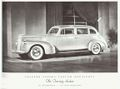 1942 Packard Senior Cars Packet-26.jpg