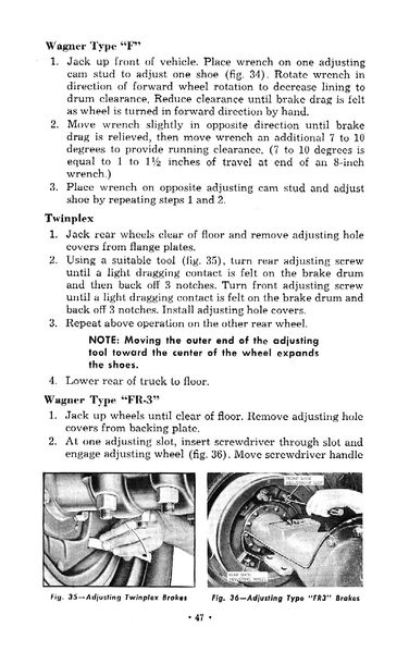 File:1960 Chevrolet Truck Owners Manual-047.jpg