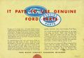 1938 Ford Why Two Mailer-02.jpg