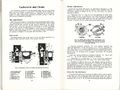 1938 Packard Eight Owners Manual-28-29.jpg