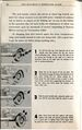 1940 Oldsmobile Operating Guide-46.jpg