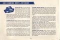 1949 Dodge D29 and D30 Owners Manual-29.jpg