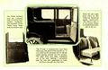 1924 Ford Products Brochure-10.jpg