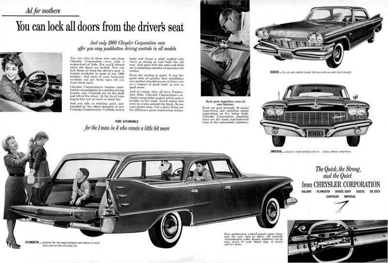 File:1960 Chrysler Corporation Ad-10.jpg