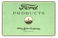 1924 Ford Products Brochure-01.jpg
