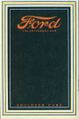 1915 Ford Enclosed Cars Brochure-18.jpg