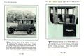 1926 Ford Motor Car Value Booklet-14-15.jpg