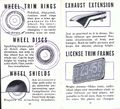 1939 Chrysler Accessories-14.jpg