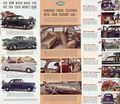 1941 Ford Deluxe Foldout-0b.jpg
