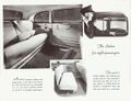 1942 Packard Senior Cars Packet-11.jpg