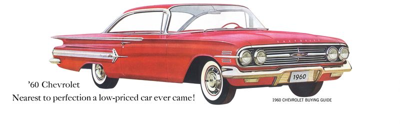 File:1960 Chevrolet Buying Guide-01-08.jpg