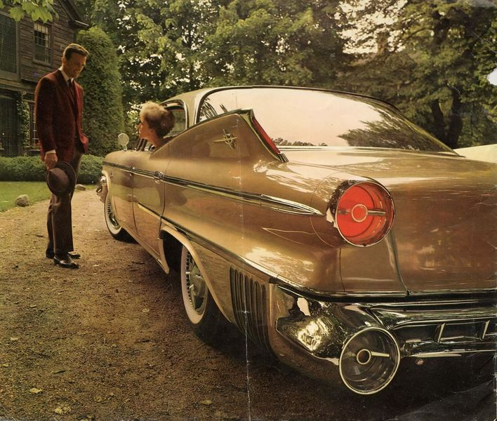 File:1960 Dodge Polara and Matador Brochure (Lg)-02.jpg