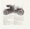 1906 Ford Full Line Brochure-17.jpg
