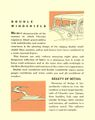 1932 Chrysler Floating Power Brochure-14.jpg