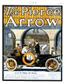1909 Pierce-Arrow Ad-5.jpg